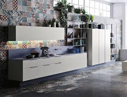 Design Your Kitchen Layout Kitchen Modern Kitchen Designs 2017 Kitchen Design Plus Kitchen