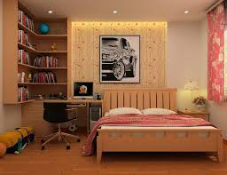 curved wood wall awesome bedroom design displaying beauteous wall decor