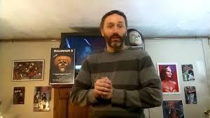 halloween franchise horror corner movie review halloween franchise ranked youtube