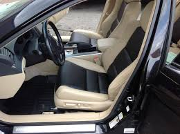 Leather Auto Upholstery Car Seat Learn To Reupholster Car Seats Auto Upholstery Leather