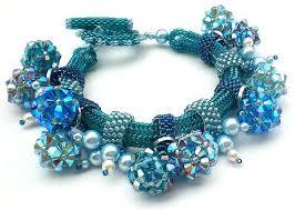 blue bracelet images Best 25 blue bracelets ideas sapphire color of jpg
