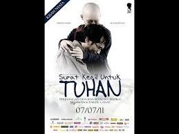 film motivasi indonesia youtube 8 best film indonesia images on pinterest indonesia author and drama