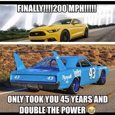 Drag Racing Meme - car memes more dodge pinterest car memes memes and cars