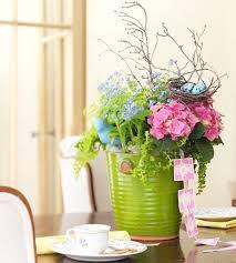 home flower decoration flower decorations ideas 25 hanging wedding decorations ideas 20