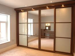 Closet Doors Uk Screen Wardrobe Doors Lanarkshire Scotland
