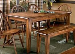 mexican dining table set mexican dining room chairs createfullcircle com