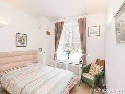 louer une chambre a londres appartement à londres location de vacances t3 covent garden
