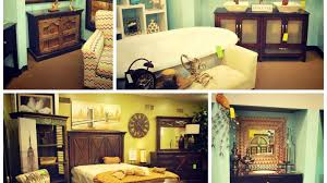 american home design inside prodigious sample of duwur as inside cute as inside mommy is moody