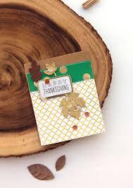 happy thanksgiving card happy thanksgiving u2014 me u0026 my big ideas