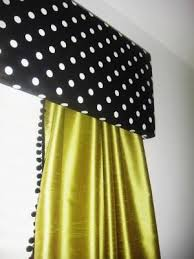 Baby Nursery Curtains Window Treatments - best 25 nursery window treatments ideas on pinterest grey