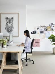 meuble de bureau design choisissez un meuble bureau design pour votre office à la maison