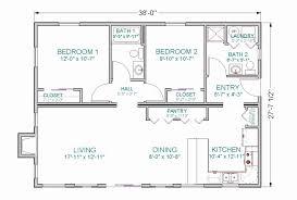 small ranch home floor plans open floor plans for ranch homes awesome trend small ranch home