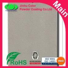 china sand texture powder coating texture powder paint marble