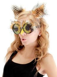 owl costume buy owl halloween costumes at wholesale prices