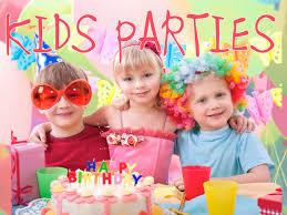 kids birthday party venues best kids party venues in nj funnewjersey