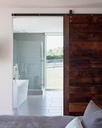 Modern Bathroom Doors Modern Bathroom Door Modern Kitchen Interiors Modern Bathroom