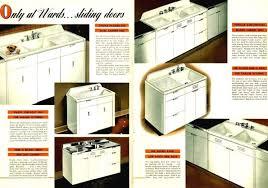 kitchen metal kitchen cabinets touch discount kitchen cabinets
