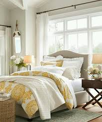 guest bedroom colors taupe and yellow bedroom with bright windows guest room for the