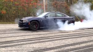dodge charger hellcat dodge charger hellcat burnout wallpaper 1920x1080 32576
