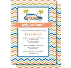 s shower 25 best surfer baby shower ideas on surfer dude