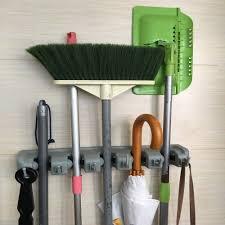 classifying broom closet organizer u2013 home decoration ideas