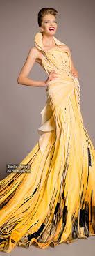abendkleid designer designer abendkleider 5 besten abendkleider evening dresses