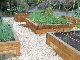 garden beds ideas u2013 exhort me