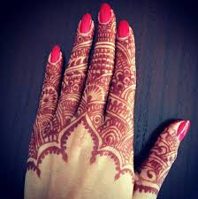 52 best henna images on pinterest henna mehndi henna tattoos