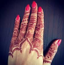 52 best henna images on pinterest henna mehndi henna tattoos