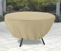 Patio Tablecloth Round Amazing Round Outdoor Table Cover Top Outdoor Tablecloths