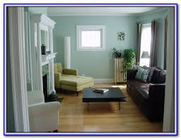 best interior wall colors 2013 painting home design ideas
