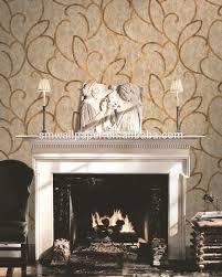 home decoration wallpapers design velvet wallpaper design velvet wallpaper suppliers and