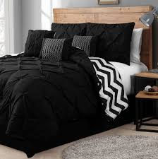 Pinched Duvet Cover Pinched Pleat Duvet Cover Set Home Design Ideas