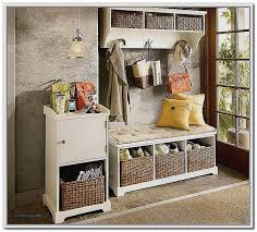 Shoe Bench Entryway Storage Benches And Nightstands Best Of Entrance Bench With Shoe