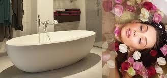 isola bath livingstone luxury freestanding stone baths u0026 basins
