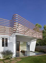 100 home exterior design in bangalore ultra modern home