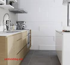 cuisine kadral bois castorama cuisine castorama kadral pour idees de deco de cuisine