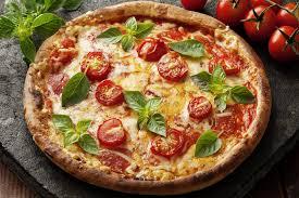cuisiner la tomate les 25 meilleures recettes pour cuisiner les tomates