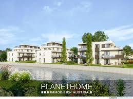 Haus Kaufen Anzeige 3 Zi Gartenwohnung In Salzburg Nonntal Salzburg 5020