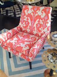 cheap fleur de lis home decor brown accent chairs wayfair tufted leather club chair loversiq