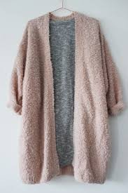Blush Pink Cardigan 394 Best Palewave Images On Pinterest Korean Fashion Fashion