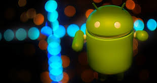 android apk shell installer how to install apk files on your android device