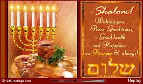 123 Greetings Thanksgiving Cards Free 55 Best Passover 2017 Wish Pictures And Photos