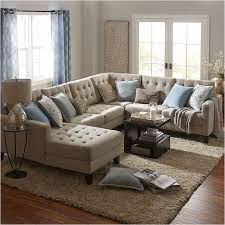 Build Your Own Sofa Sectional Lovely Build Your Own Sectional Sofa Best Of Sofa Furnitures