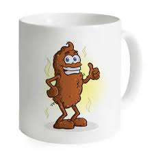 compare prices on fancy drinking mugs online shopping buy low
