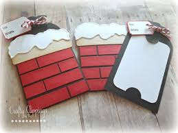 christmas gift card boxes 2947 best paper crafting stamping images on cards