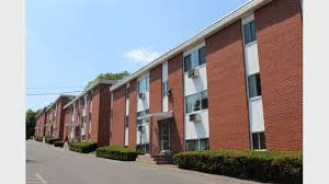 central townhouse college west apartments for rent in new britain