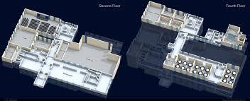 grand connaught rooms floor plan ericchadwick com