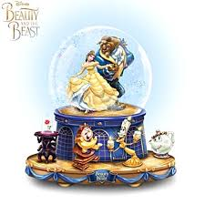 bureau change brest bureau de change brest luxe and the beast disney shop by