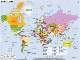 togo location on world map geogiams16 key elements